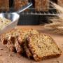Grande pane proteico Energus10 500g Jean-Michel Cohen