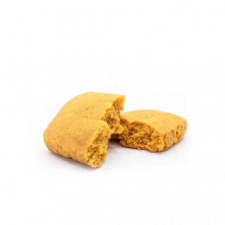 Biscotti morbidi proteici al gusto di Bacon 5 biscotti MinceurD