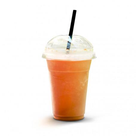 Bevanda proteica caffè frappé 5 bustine TMC 30/09/2021