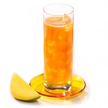 Bevanda proteica Pesca e Mango 5 bustine TMC 30/09/2021