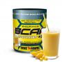 BCAA 10-1-1 - 120 comprimés