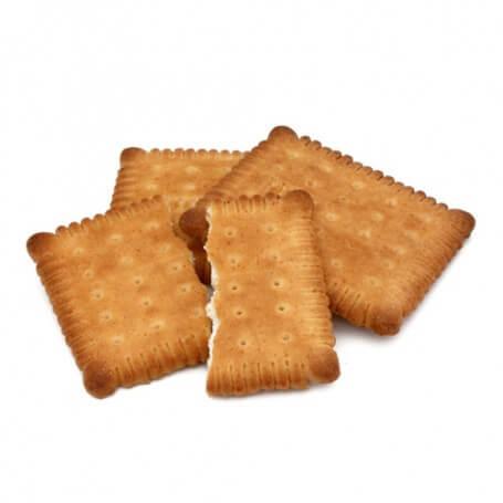 Biscotti secchi di Parigi