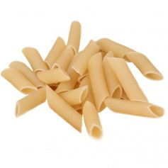 Penne iperproteiche