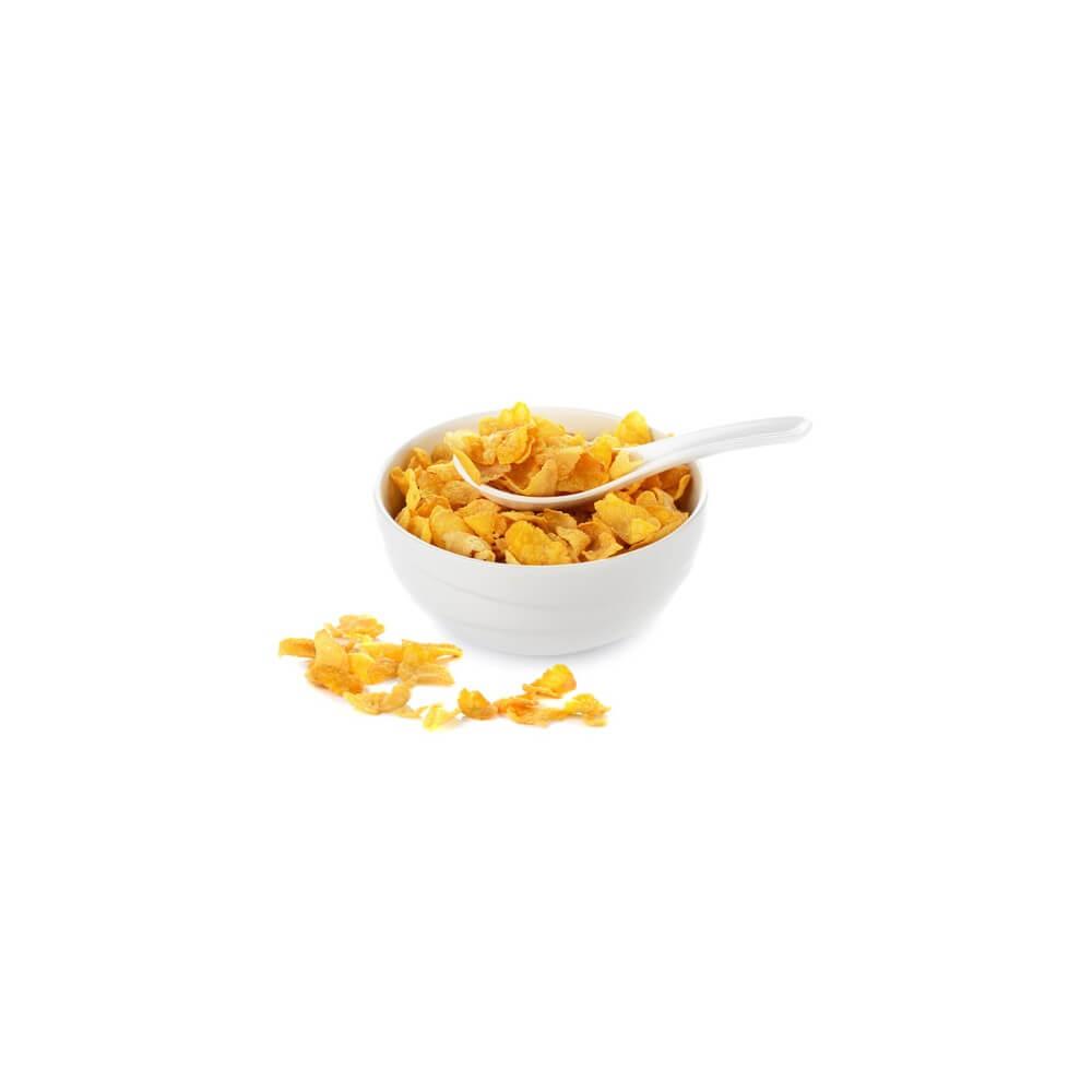 Fiocchi di cereali iperproteici al Naturale 3 bustine MinceurD