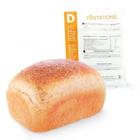 Pane al Naturale