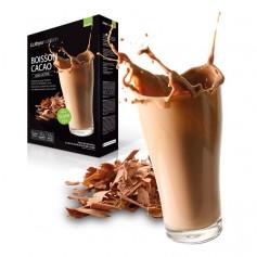 Bevanda al Cacao Vegana Proteica - Liothyss nutrition