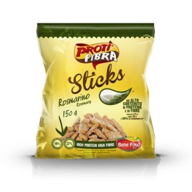 Snack Sticks gusto Rosmarino