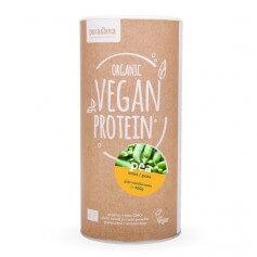 Proteine di Piselli gusto GojiVaniglia