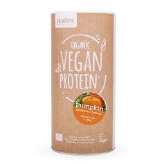 Proteine di Semi di Zucca al Naturale