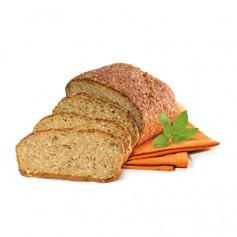 Diet Pane ricco in proteine