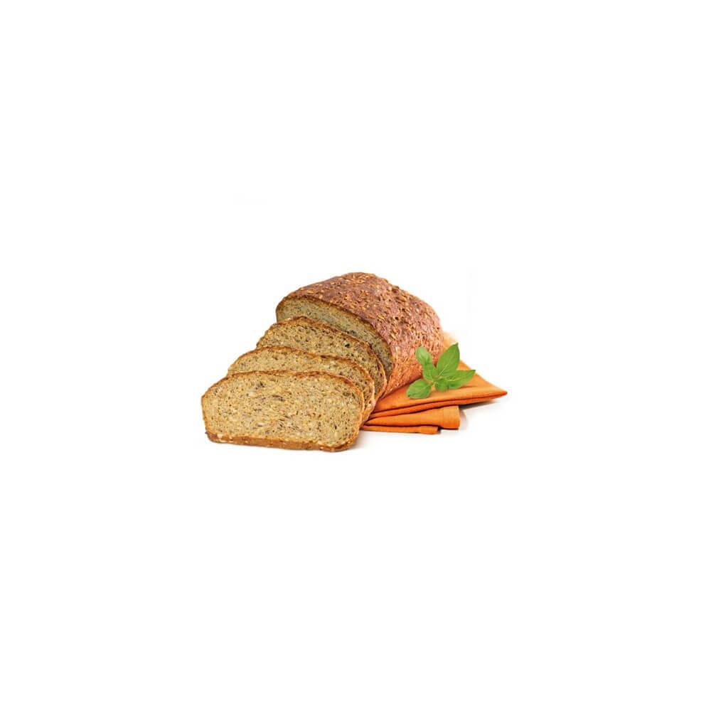 Mix di farina Diet Pane Ricco in proteine 500g MinceurD