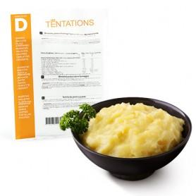 Purè di patate