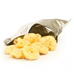 Snack Aperitivo proteico gusto Formaggio MinceurD