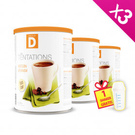 Bevanda al cacao