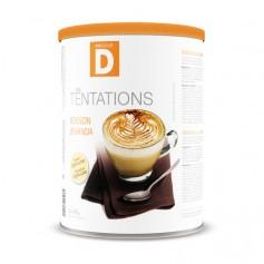 Bevanda al Cappuccino