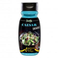 Salsa Caesar ZERO CALORIE Servivita