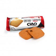 Protobisco CACAO - Ciao Carb