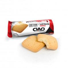 Protobisco COCCO - Ciao Carb